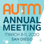 https://www.autm.net/AUTM/media/Annual-Meeting/Images/AUTM2020logo.jpg